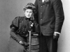 Almar & Betty Andersson.