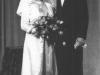 Bernt & Barbara Norgren