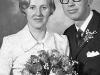 Lennart & Ing-Mari Pettersson.