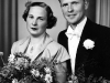 Lennart & Ingrid Byhlin.