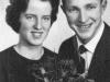 Rolf & Birgitta Hjulström