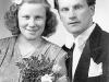 Rune & Birgit Olsson.