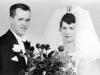 Sven-Erik & Ulla Dammare.