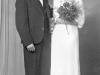 Verner & Astrid Hagman.