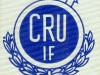 CRU IF