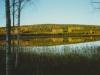 Vikmanshyttesjön