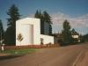 Brukskyrkan