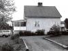 Angersteinvägen 33, 1952