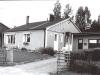 Angersteinvägen 55, 1964