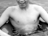 Baddare till badare: Dan Hagman