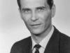 Allan Andersson