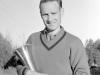 Bengt Karlmats