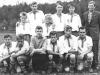 Juniorlaget 1950/60