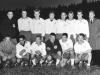 1963-laget inom VIF