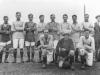 A-lag under 1920-talet