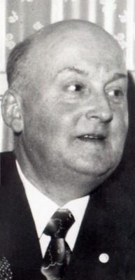 Nyt-Gustav Andersson