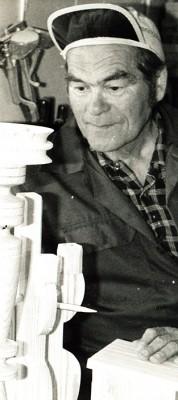 Nor-Erik Eriksson