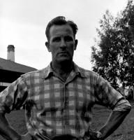 Frans Karlsson