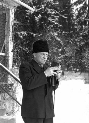 Ruben Elg