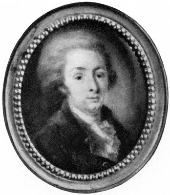 Johan Fredrik Angerstein