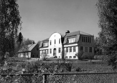 1916 års folkskola