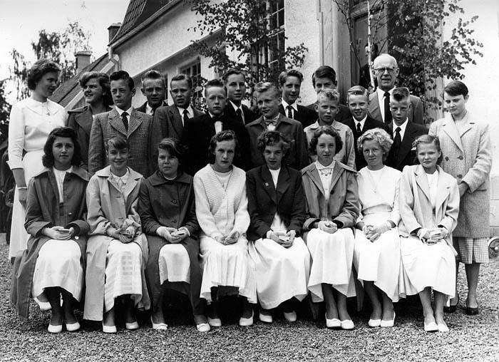 Årskull 1942