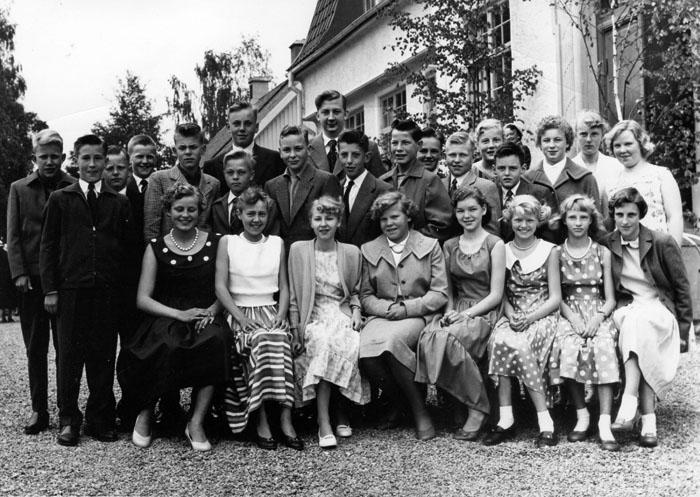 Årskull 1943
