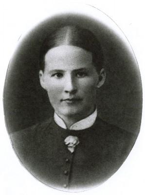 Emilia Gröning