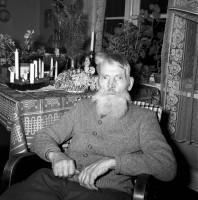 Bror Ulrik Elg