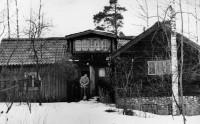 Dufströmska huset