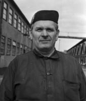 Sme-Einar Karlsson