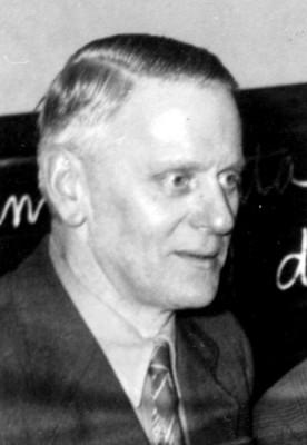 Erland Lawin