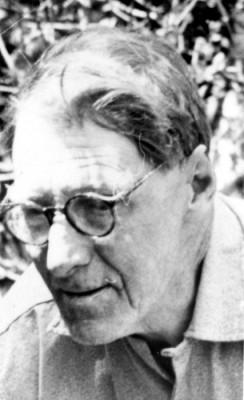 Severin Lehnberg