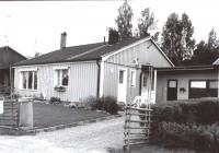 Galleri, 1950-60-talens Solhaga