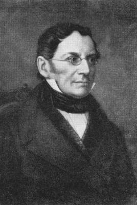 Otto Friedrich Ulff