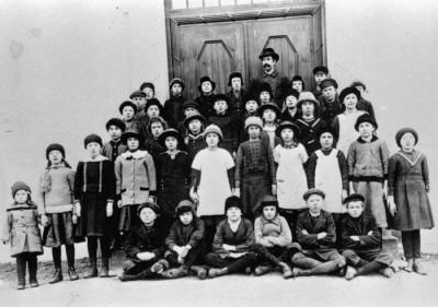 Födelseår 1906-07
