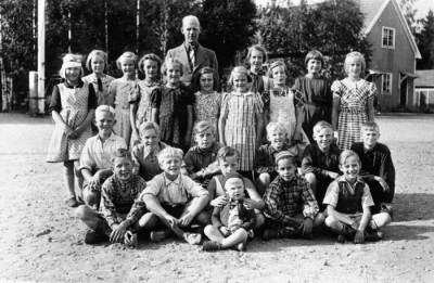 Födelseår 1928