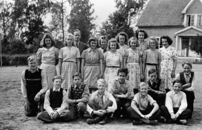 Födelseår 1929