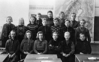 Födelseår 1931