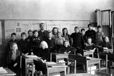 Födelseår 1933
