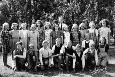 Födelseår 1935