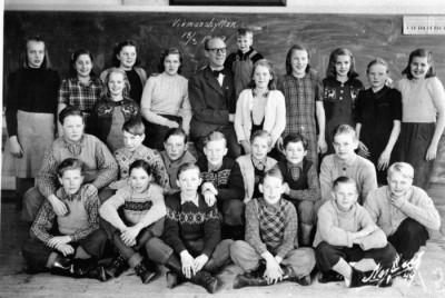 Födelseår 1936