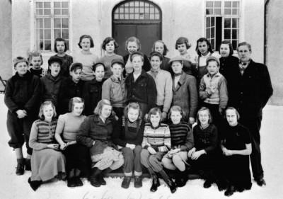 Födelseår 1938