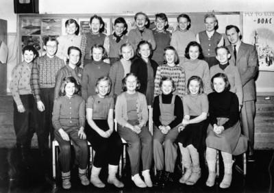 Födelseår 1939