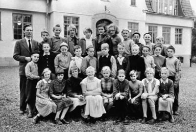Födelseår 1941