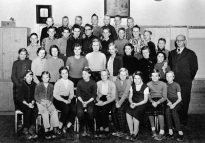Födelseår 1942