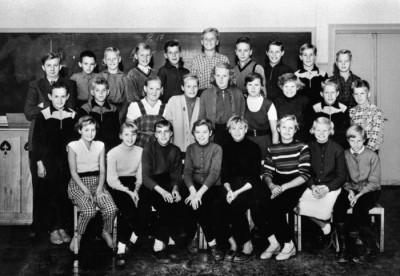 Födelseår 1943
