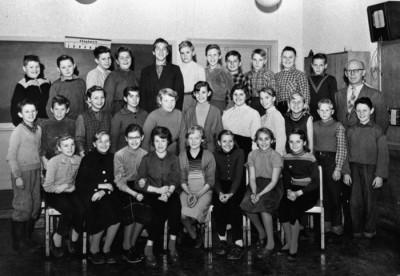 Födelseår 1944