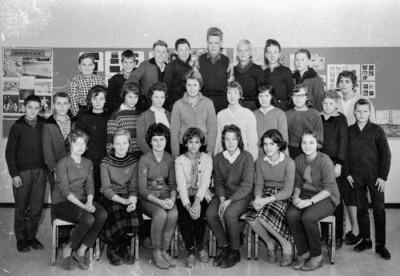 Födelseår 1947