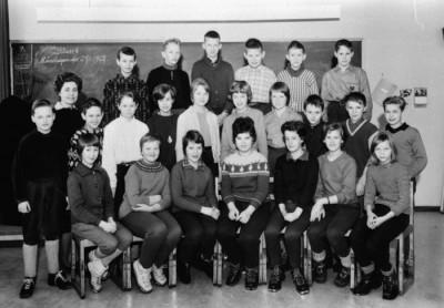 Födelseår 1949